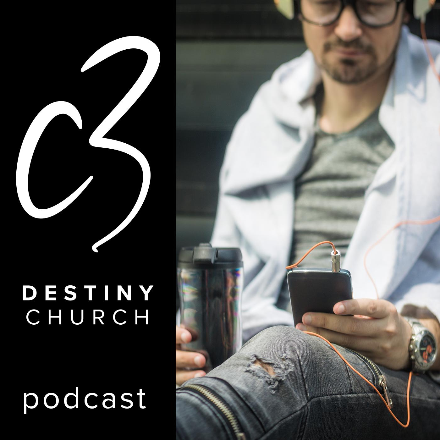 C3 Destiny Church